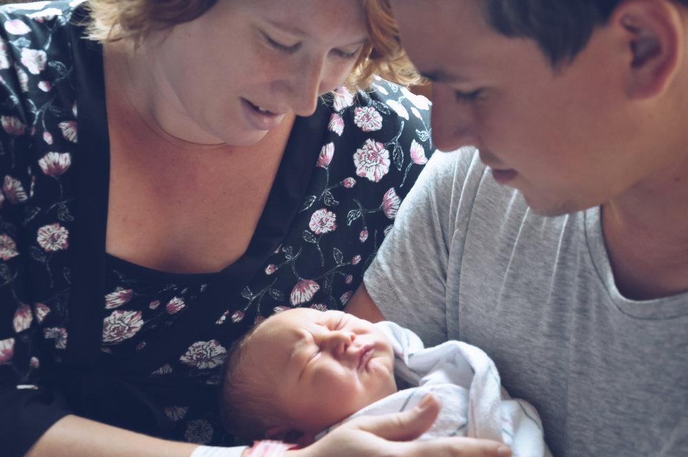 7-22-18 - Baby Gary Hospital Shoot00083.jpg