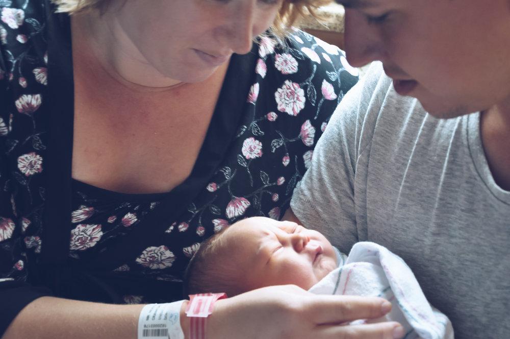 7-22-18 - Baby Gary Hospital Shoot00085.jpg