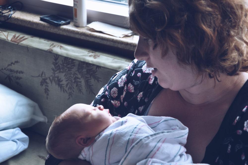 7-22-18 - Baby Gary Hospital Shoot00086.jpg