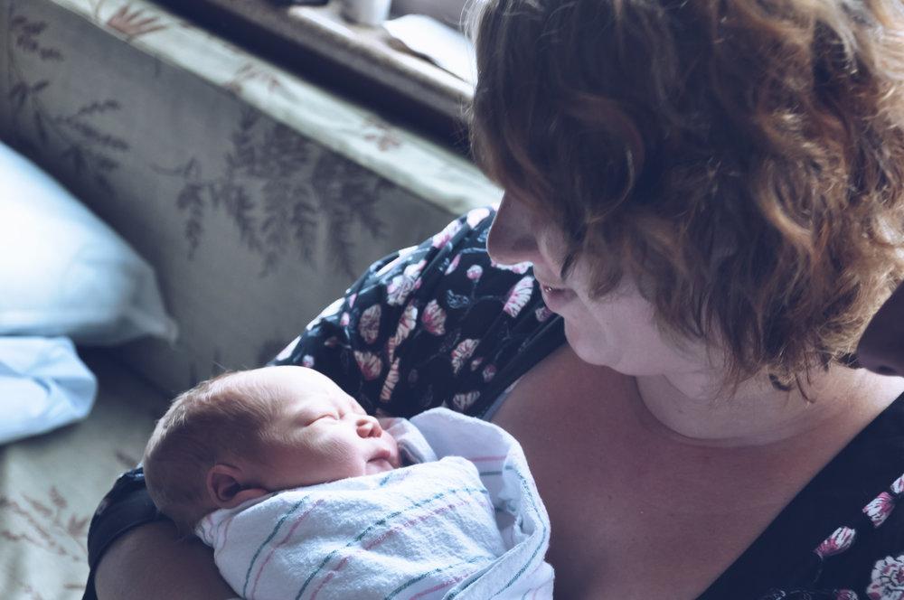 7-22-18 - Baby Gary Hospital Shoot00088.jpg