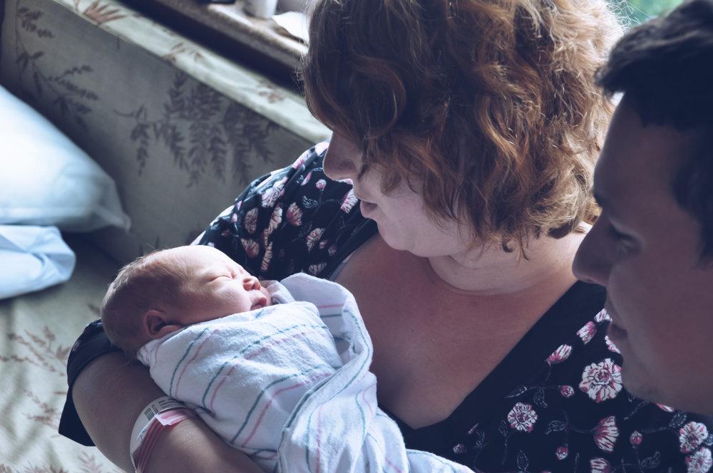 7-22-18 - Baby Gary Hospital Shoot00089.jpg