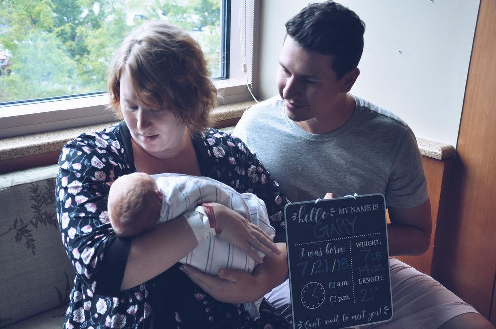 7-22-18 - Baby Gary Hospital Shoot00101.jpg