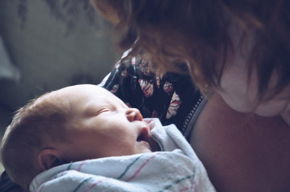7-22-18 - Baby Gary Hospital Shoot00123.jpg