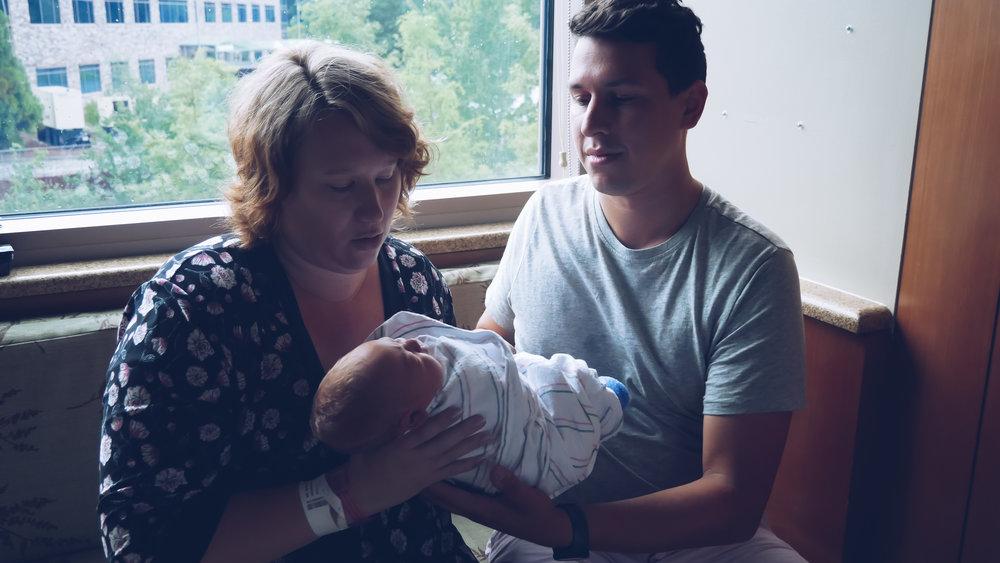 7-22-18 - Baby Gary Hospital Shoot00139.jpg