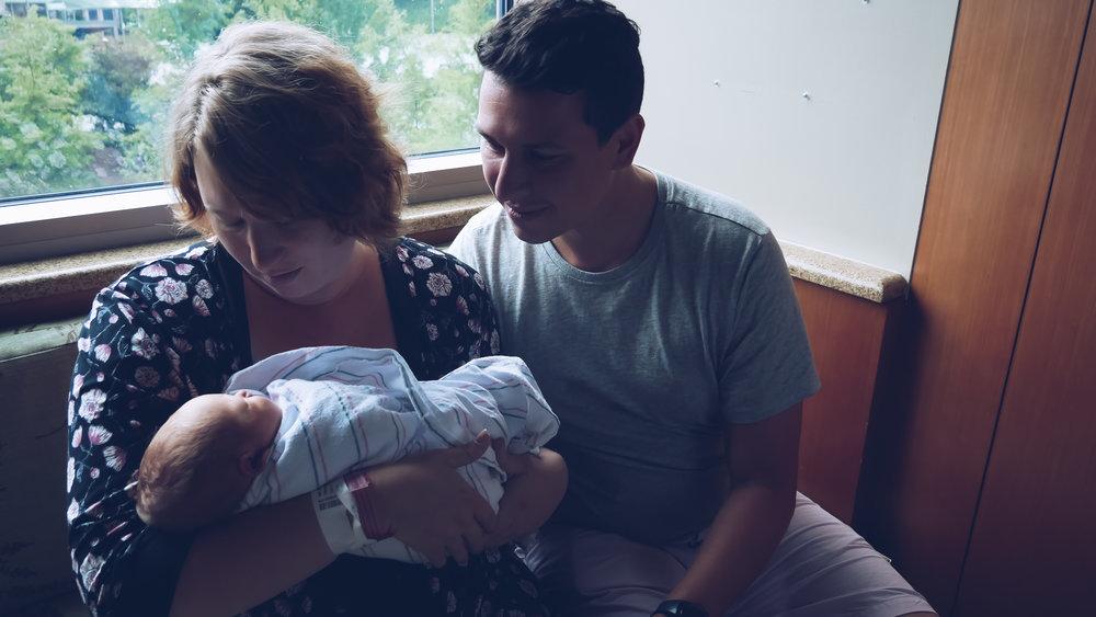 7-22-18 - Baby Gary Hospital Shoot00143.jpg