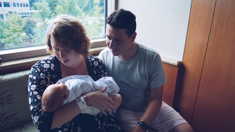 7-22-18 - Baby Gary Hospital Shoot00147.jpg