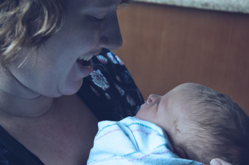 7-22-18 - Baby Gary Hospital Shoot00150.jpg
