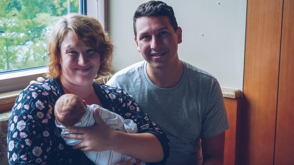 7-22-18 - Baby Gary Hospital Shoot00149.jpg
