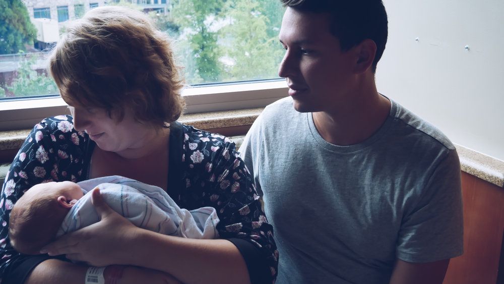 7-22-18 - Baby Gary Hospital Shoot00157.jpg