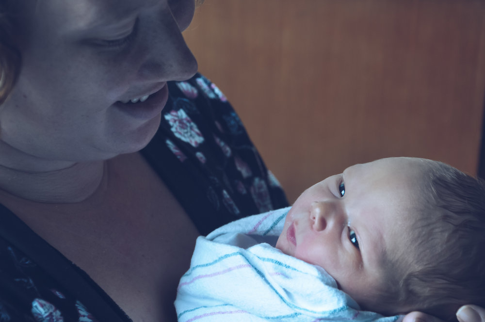 7-22-18 - Baby Gary Hospital Shoot00158.jpg