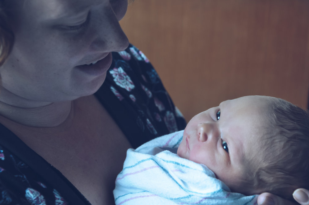 7-22-18 - Baby Gary Hospital Shoot00160.jpg