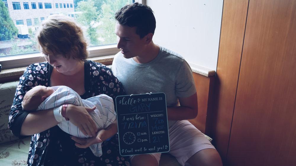 7-22-18 - Baby Gary Hospital Shoot00162.jpg