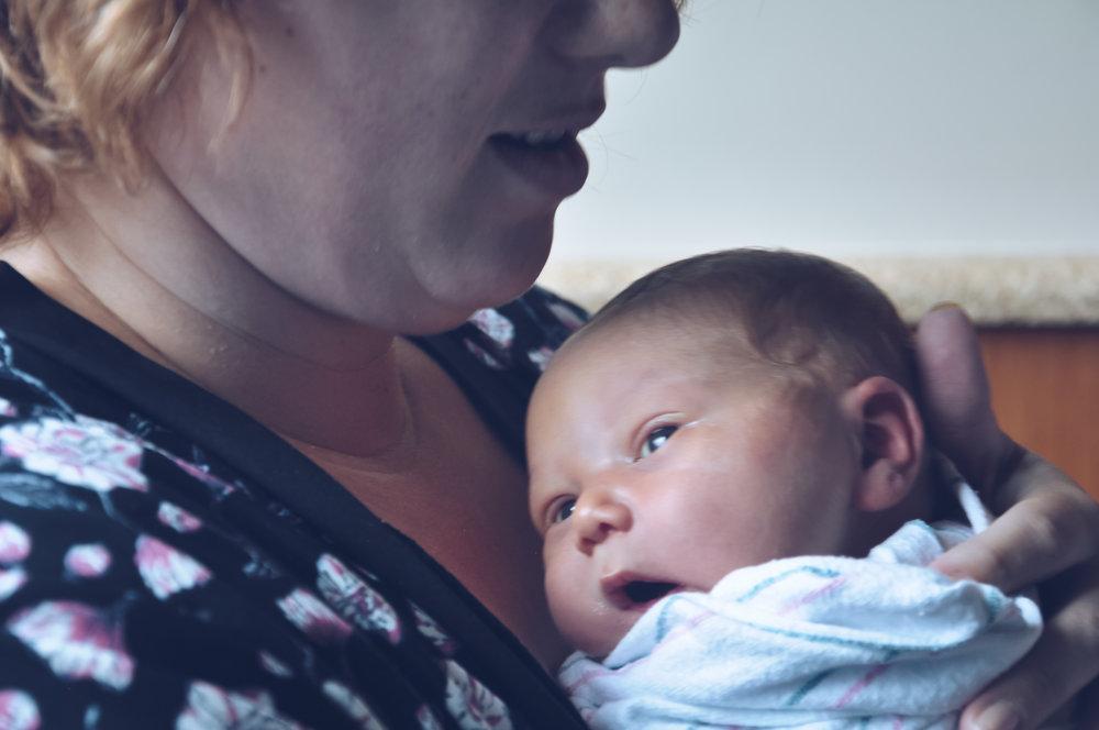 7-22-18 - Baby Gary Hospital Shoot00171.jpg