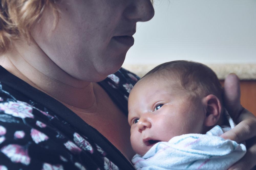 7-22-18 - Baby Gary Hospital Shoot00172.jpg
