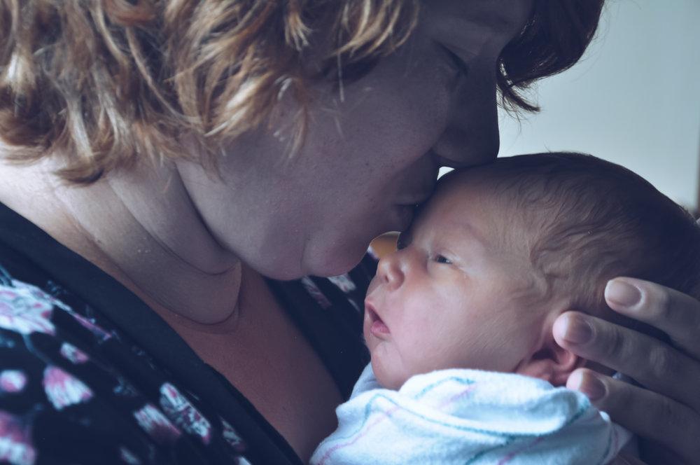 7-22-18 - Baby Gary Hospital Shoot00175.jpg