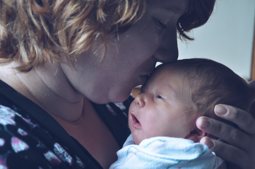 7-22-18 - Baby Gary Hospital Shoot00176.jpg