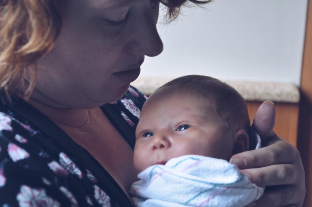 7-22-18 - Baby Gary Hospital Shoot00178.jpg
