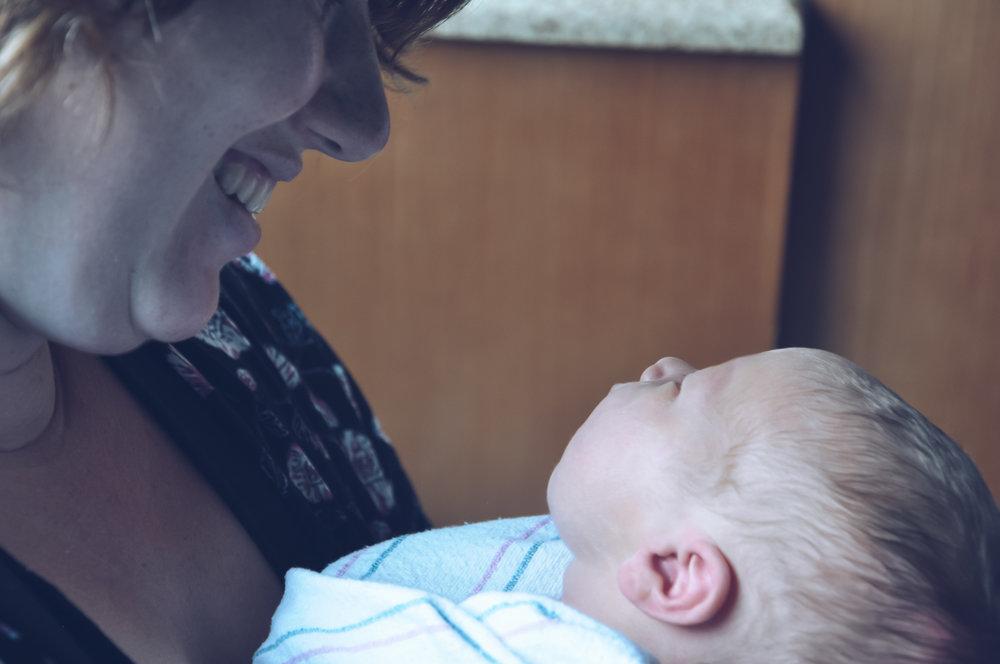 7-22-18 - Baby Gary Hospital Shoot00180.jpg