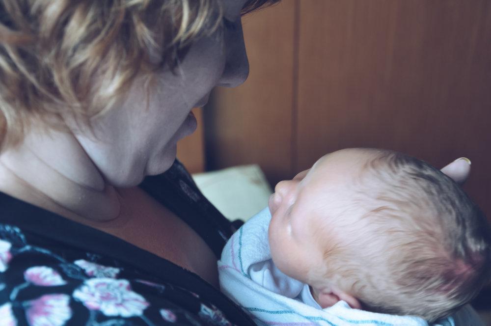 7-22-18 - Baby Gary Hospital Shoot00182.jpg