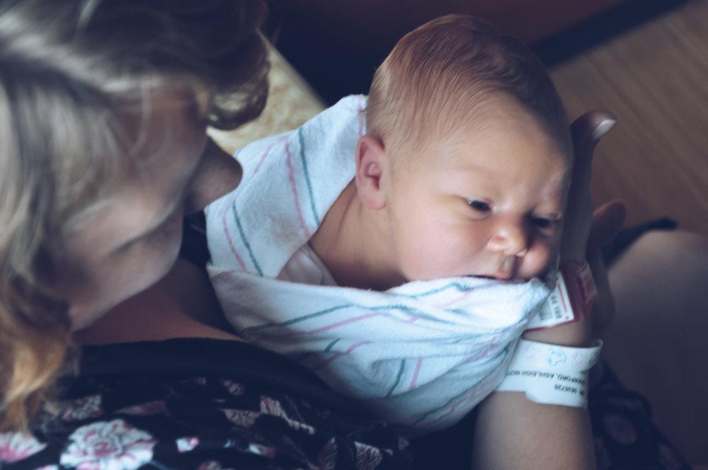 7-22-18 - Baby Gary Hospital Shoot00189.jpg