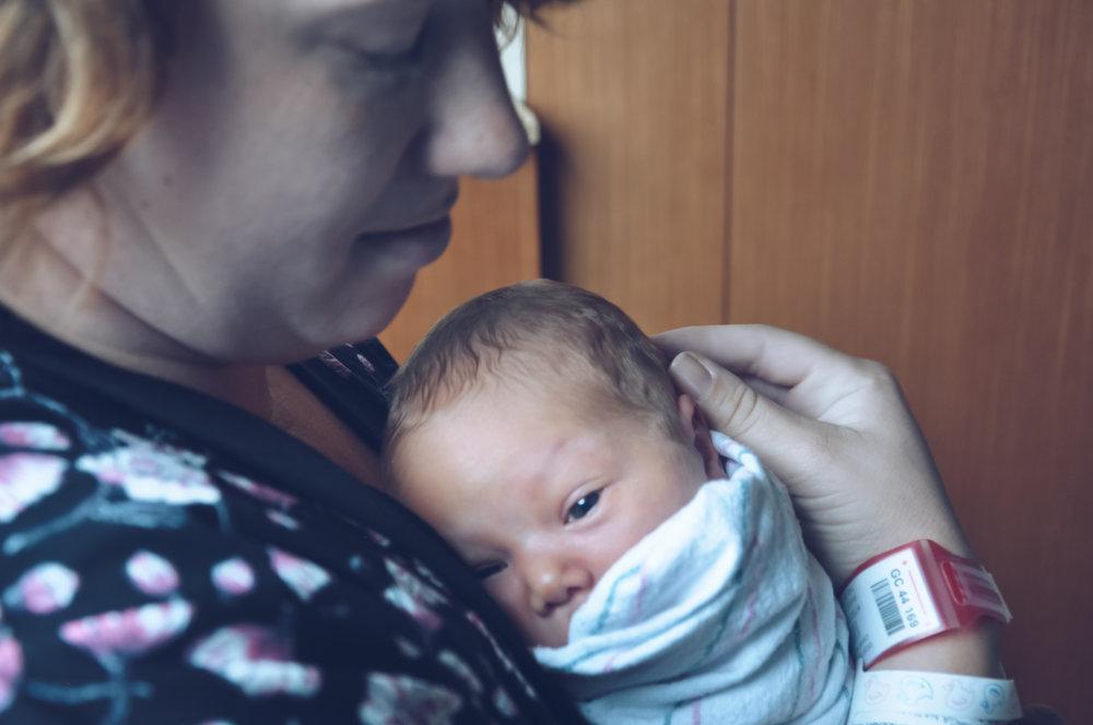 7-22-18 - Baby Gary Hospital Shoot00203.jpg