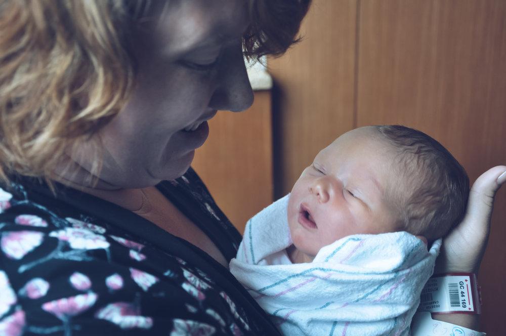 7-22-18 - Baby Gary Hospital Shoot00206.jpg