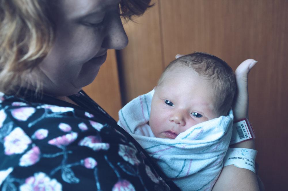 7-22-18 - Baby Gary Hospital Shoot00209.jpg
