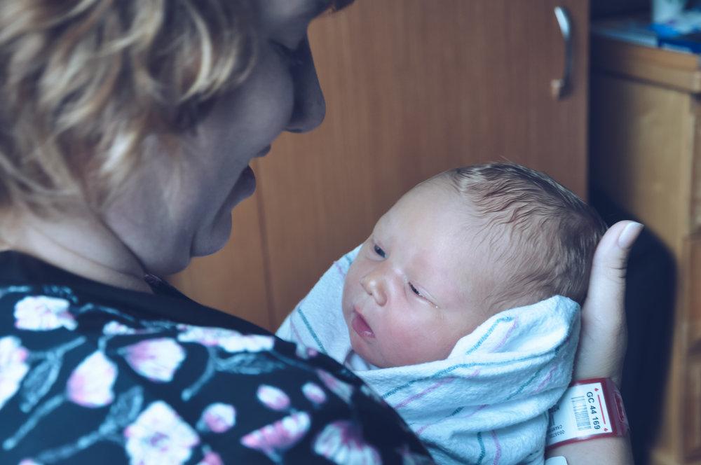7-22-18 - Baby Gary Hospital Shoot00210.jpg