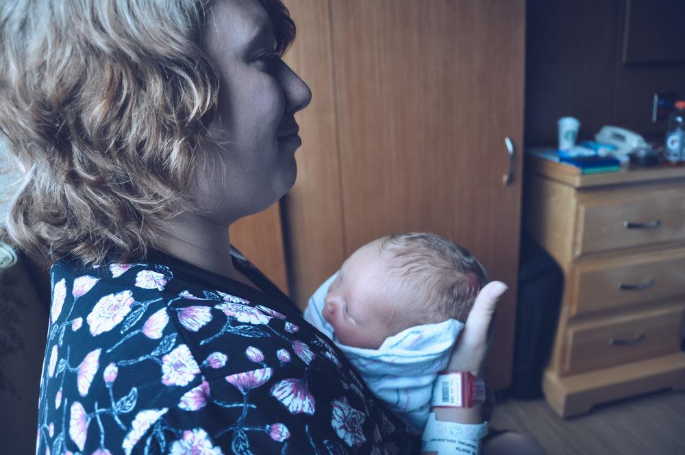 7-22-18 - Baby Gary Hospital Shoot00211.jpg