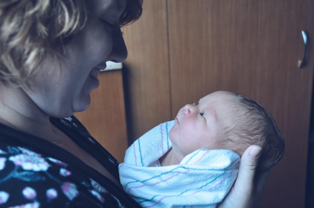 7-22-18 - Baby Gary Hospital Shoot00213.jpg
