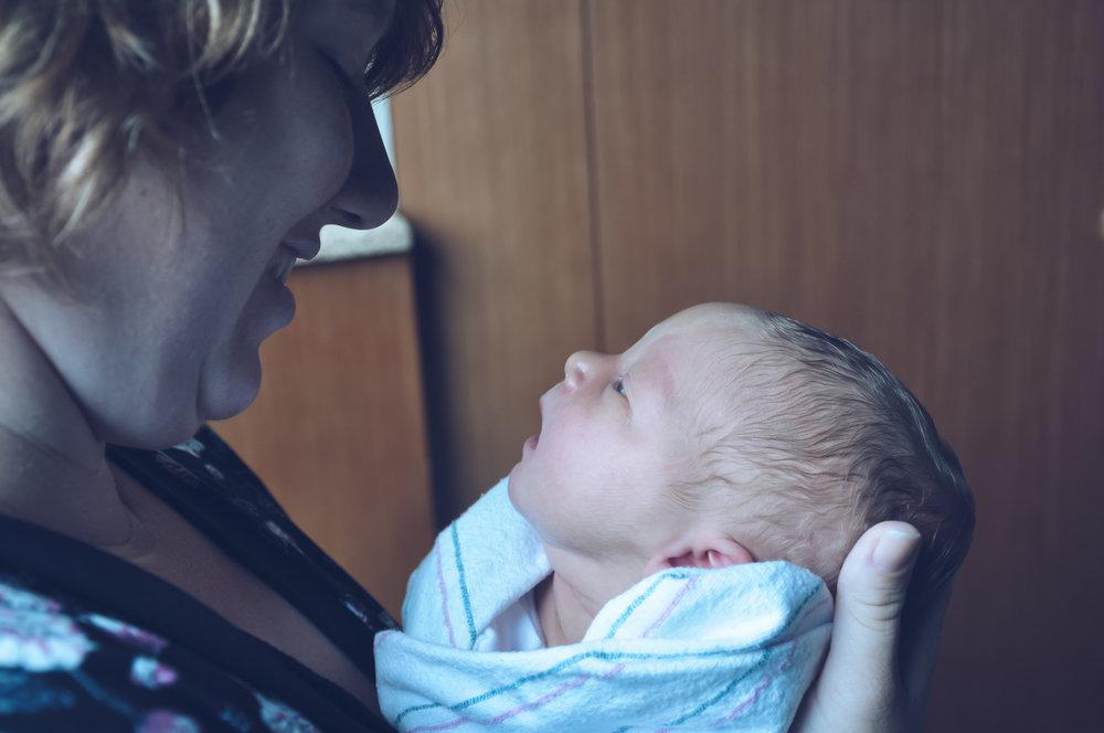 7-22-18 - Baby Gary Hospital Shoot00217.jpg
