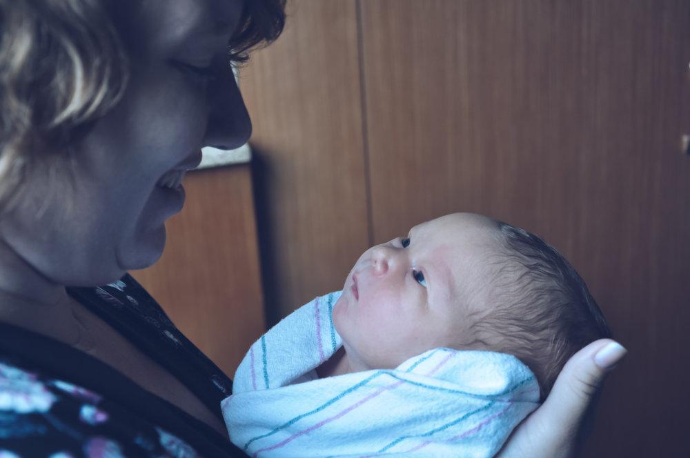 7-22-18 - Baby Gary Hospital Shoot00220.jpg