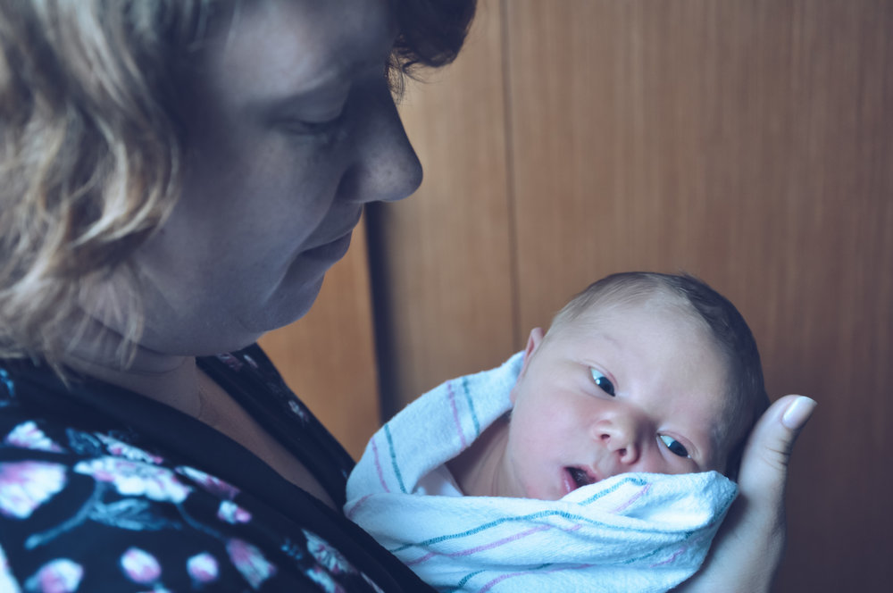 7-22-18 - Baby Gary Hospital Shoot00223.jpg