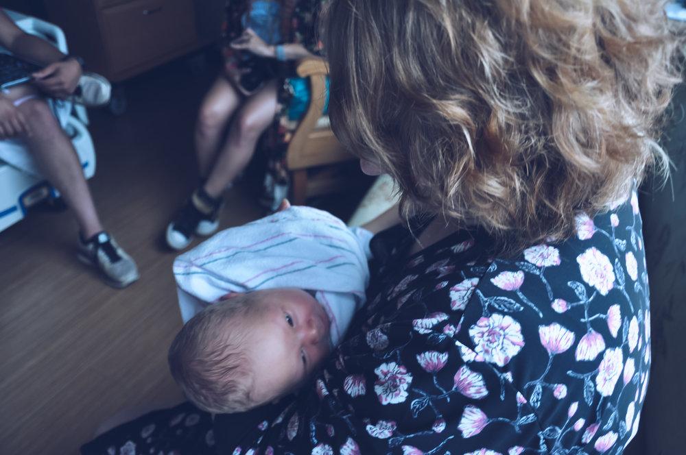7-22-18 - Baby Gary Hospital Shoot00227.jpg