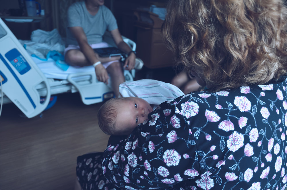 7-22-18 - Baby Gary Hospital Shoot00229.jpg
