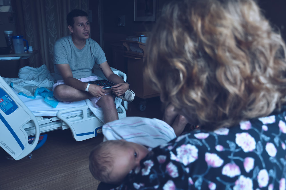7-22-18 - Baby Gary Hospital Shoot00232.jpg