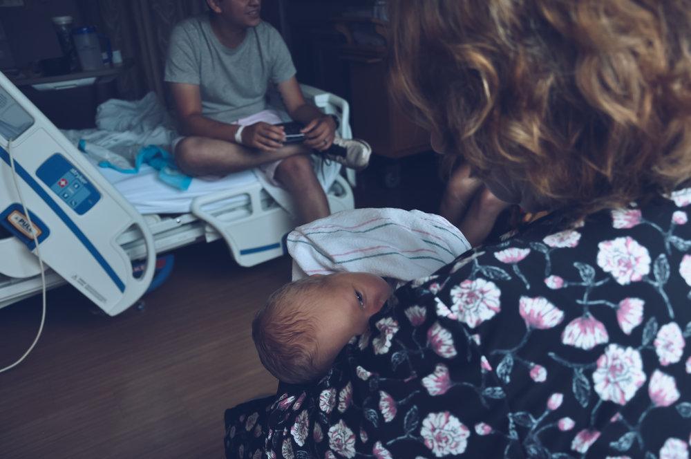 7-22-18 - Baby Gary Hospital Shoot00234.jpg