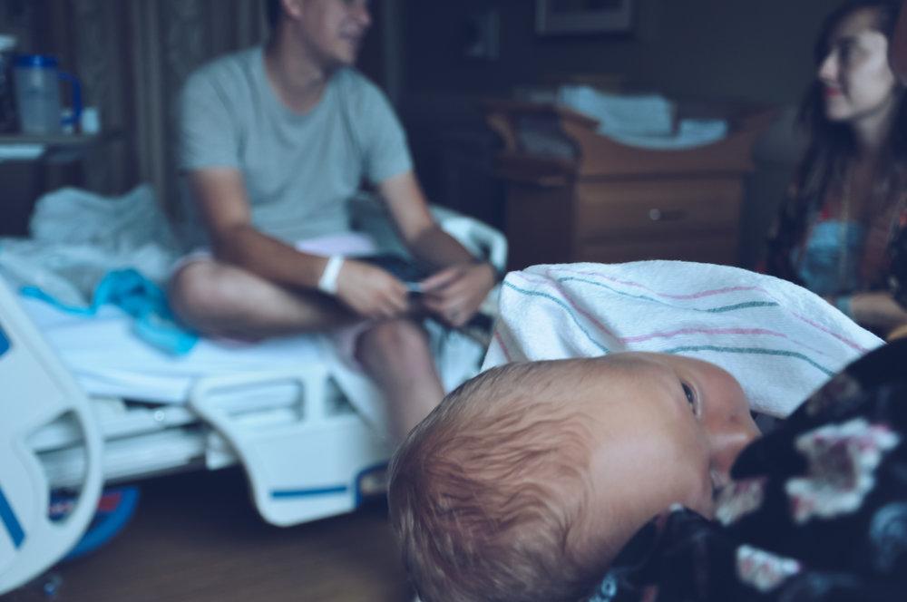 7-22-18 - Baby Gary Hospital Shoot00237.jpg