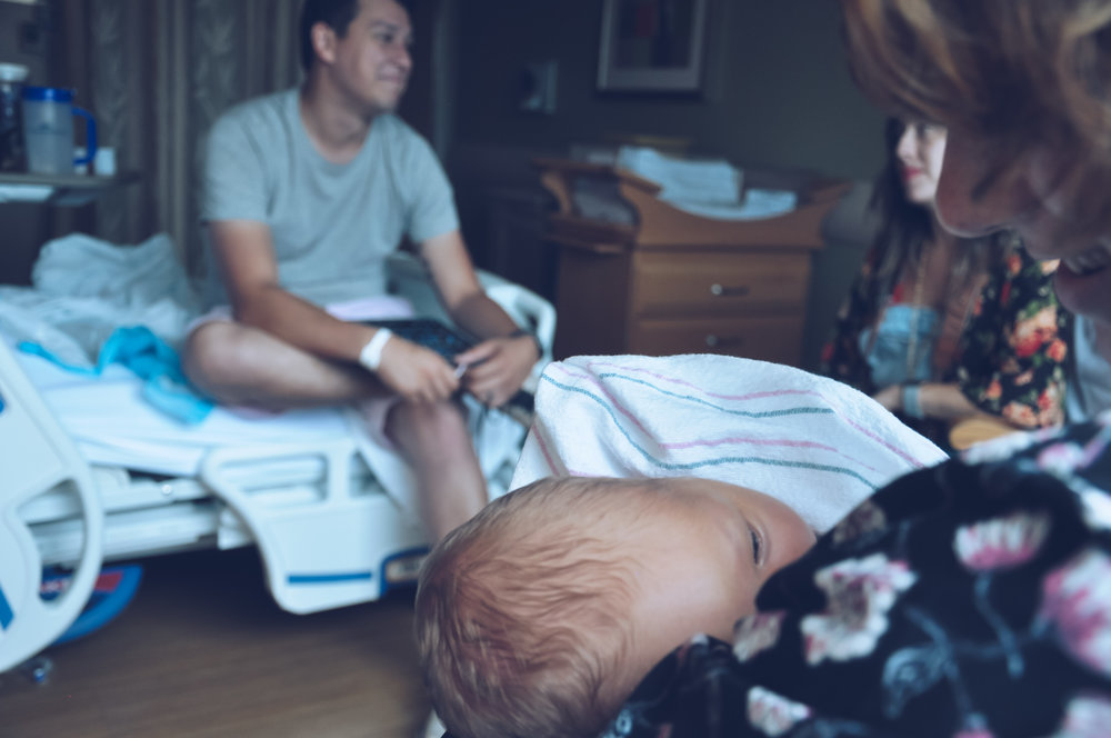 7-22-18 - Baby Gary Hospital Shoot00238.jpg