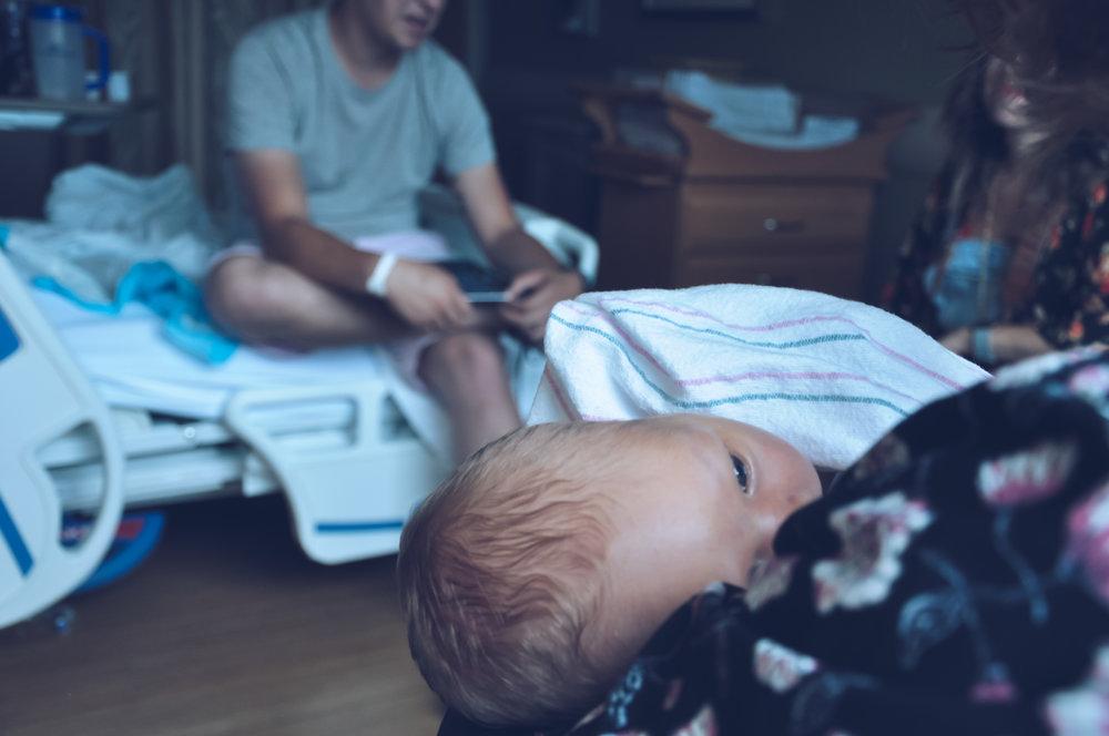 7-22-18 - Baby Gary Hospital Shoot00239.jpg