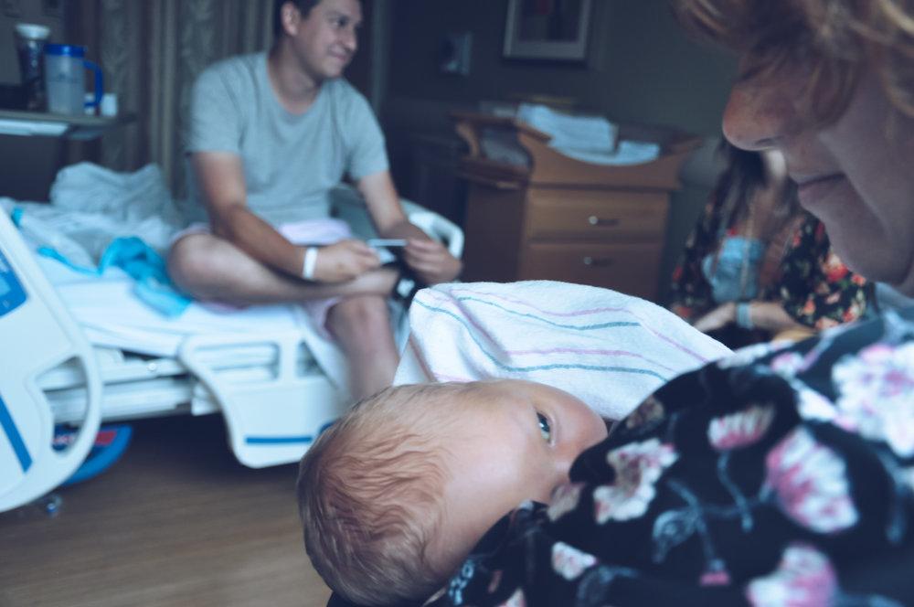 7-22-18 - Baby Gary Hospital Shoot00240.jpg
