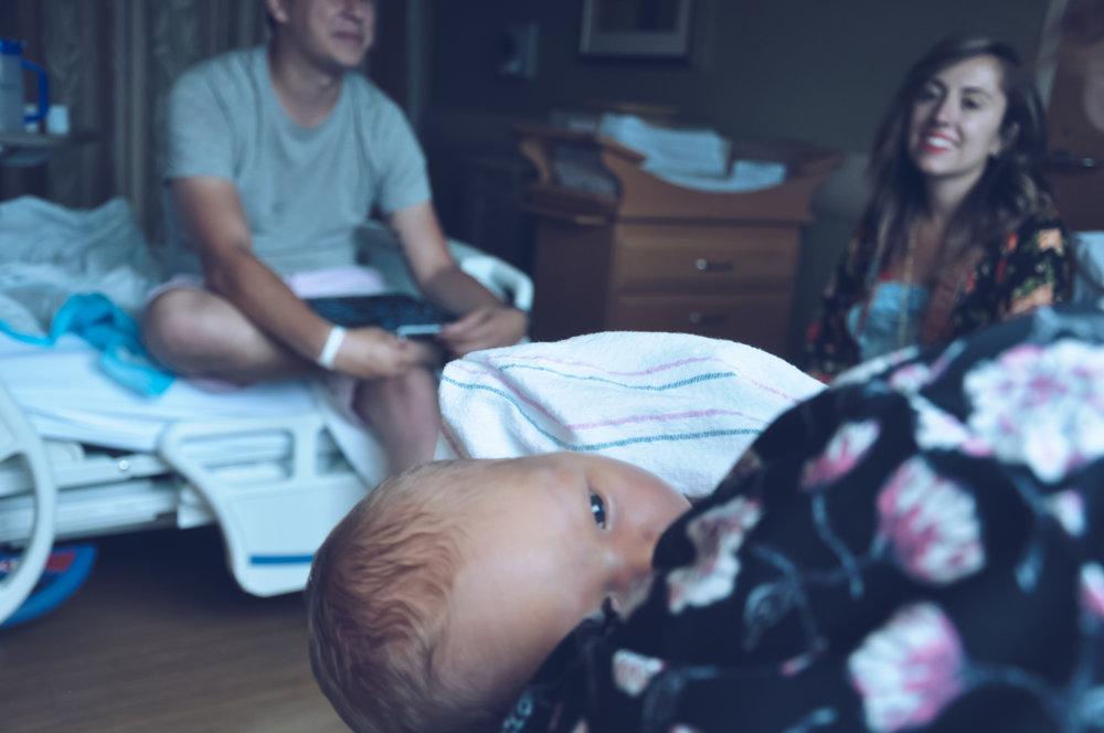 7-22-18 - Baby Gary Hospital Shoot00242.jpg