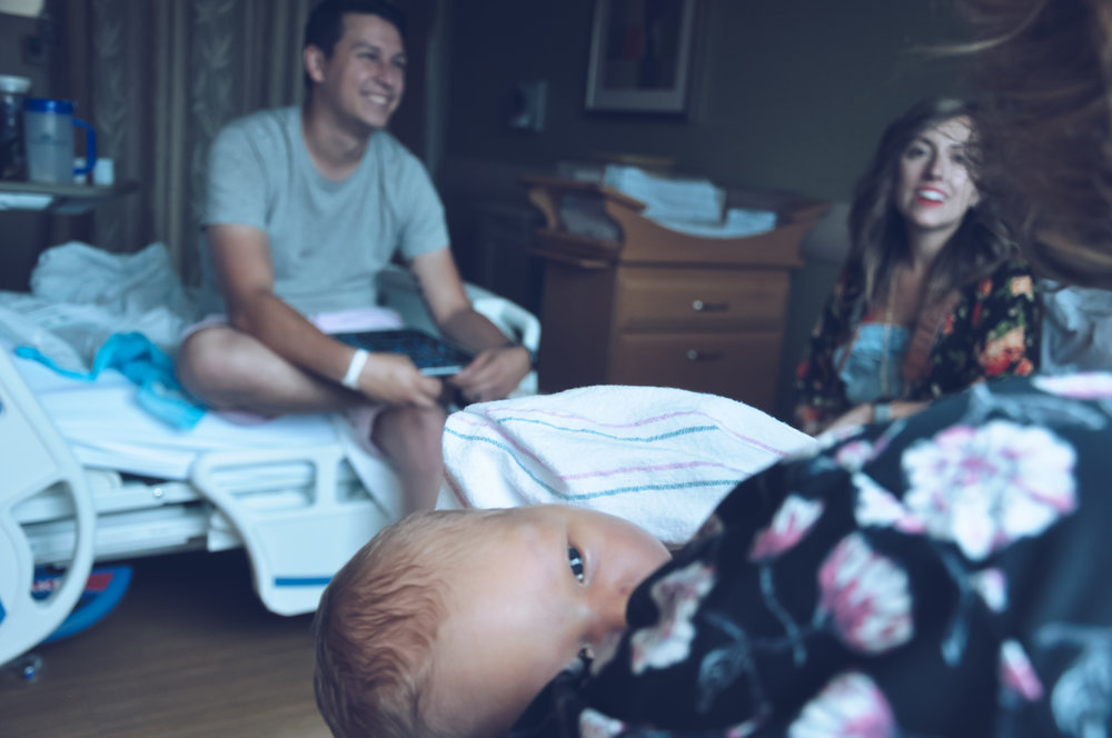 7-22-18 - Baby Gary Hospital Shoot00243.jpg