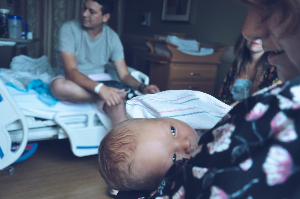 7-22-18 - Baby Gary Hospital Shoot00244.jpg