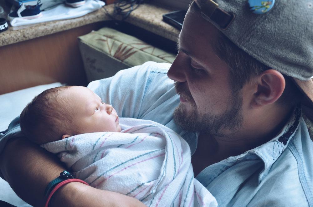 7-22-18 - Baby Gary Hospital Shoot00247.jpg