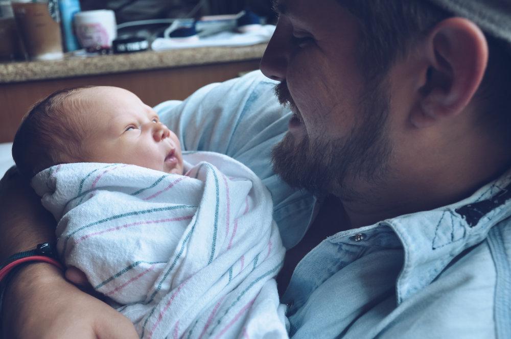 7-22-18 - Baby Gary Hospital Shoot00250.jpg