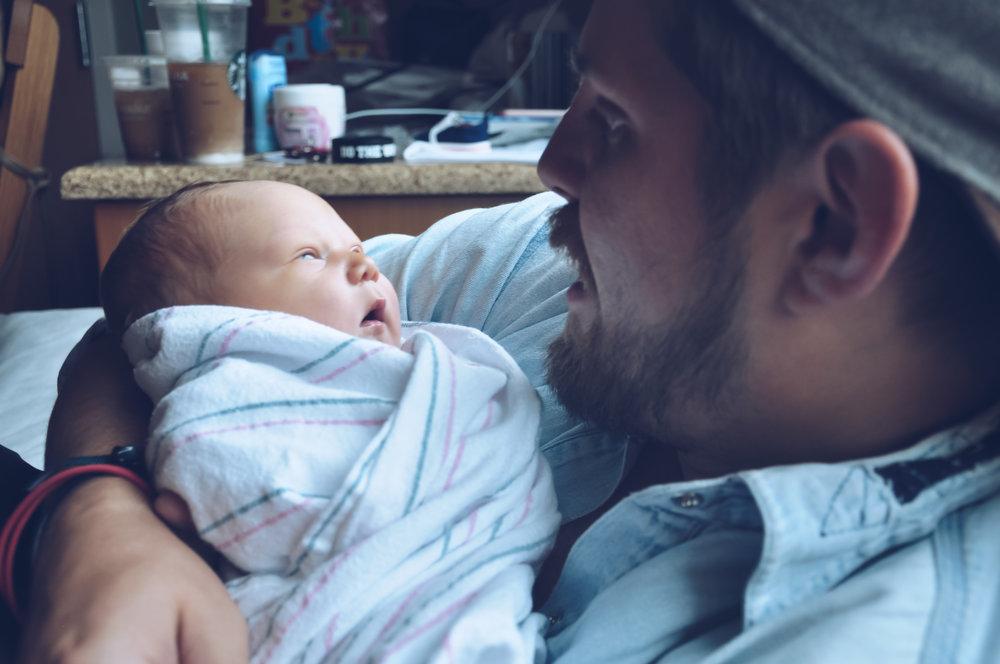 7-22-18 - Baby Gary Hospital Shoot00251.jpg