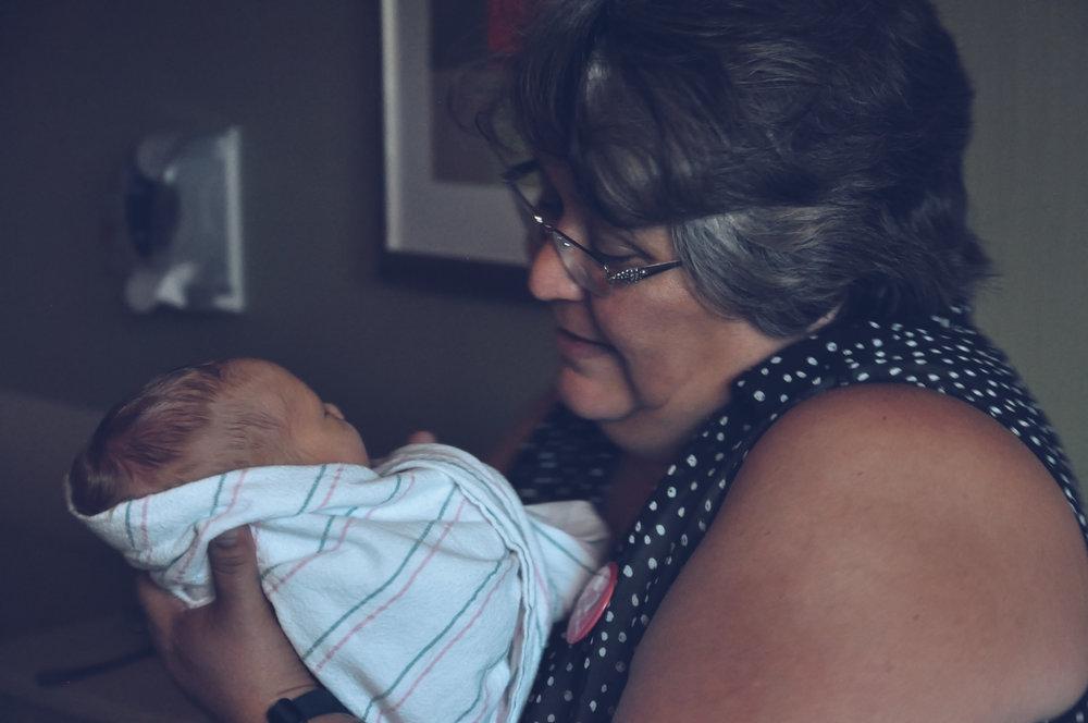 7-22-18 - Baby Gary Hospital Shoot00255.jpg