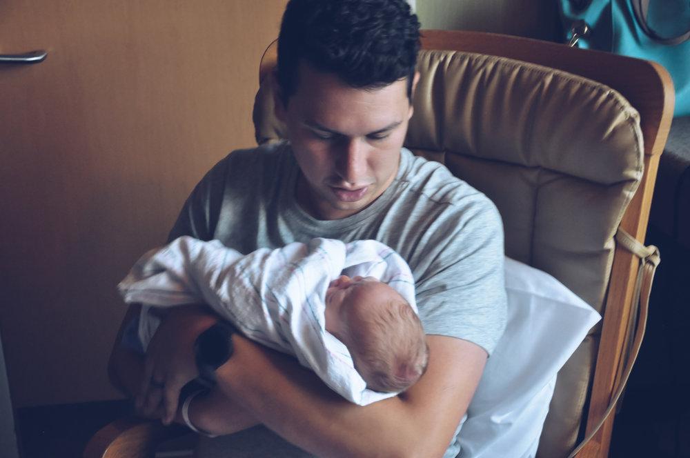 7-22-18 - Baby Gary Hospital Shoot00261.jpg