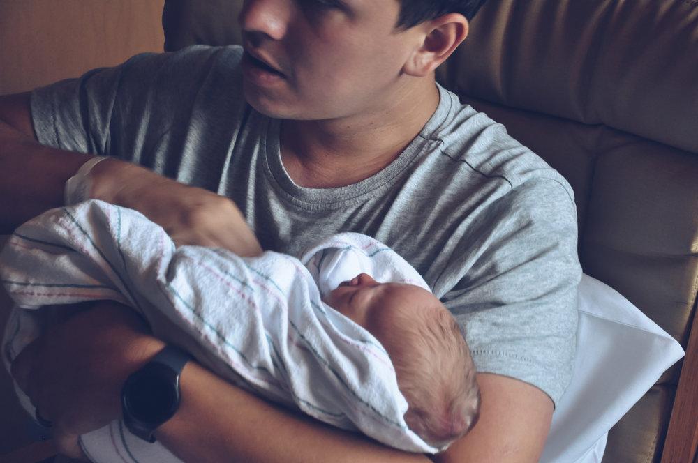 7-22-18 - Baby Gary Hospital Shoot00266.jpg